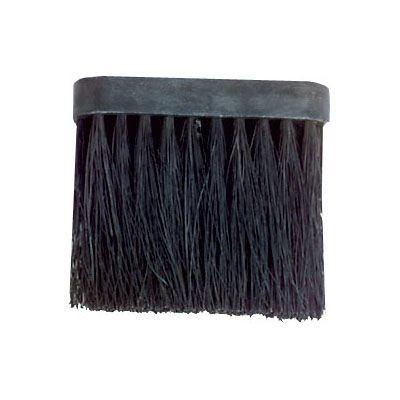 Replacement Tampico Brush - 3.5 x 4 inch