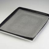 Essentialware PTFE Non-Stick Grill Pocket