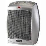 Ceramic Heater W Thermostat