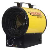Dh 17000Btu Elec Wrkpl Heater