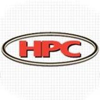 "HPC 4-Scupper LED Strip - 8"" at Sears.com"
