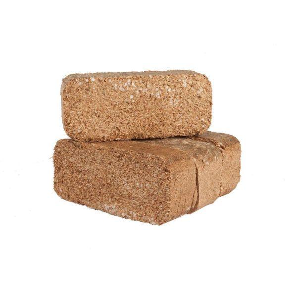 Easy Sweep Creosote Control Brick