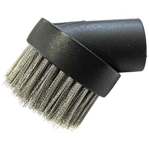 Love-Less Ash 14113 Round Wire Brush Tool