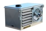 MorrHeat 320,000 BTU Bi-Directional Waste Oil Heater