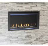 Monessen LED-LINEAR LED Accent Light for Jade DV Gas Fireplace