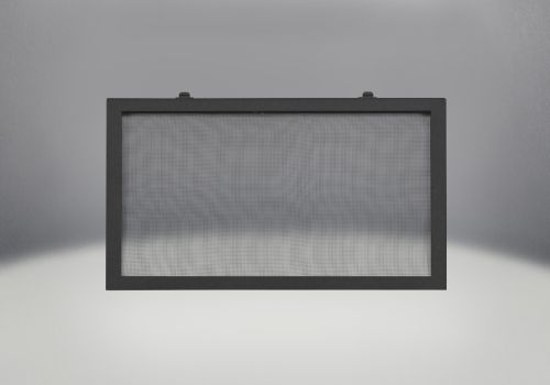 Napoleon SZCSB Gas Vent Safety Barrier
