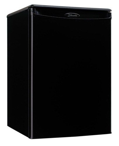 Outdoor Greatroom Danby Silhouette Refrigerator at Sears.com