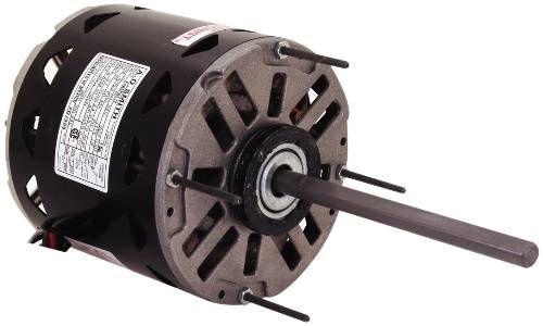 Premier Dd Blower Psc Motor 1/3Hp