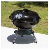 Texsport 15100 Mini Charcoal BBQ Grill
