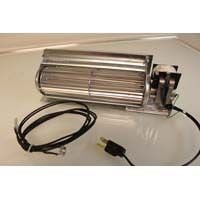 Empire FBB5 Automatic Single Speed Blower