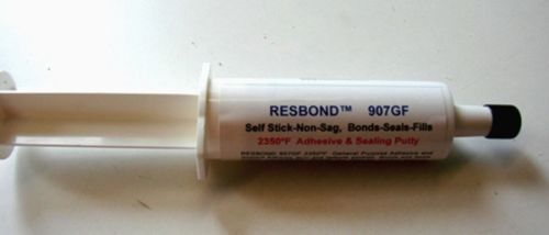 HPC 4 Ounce Adhesive