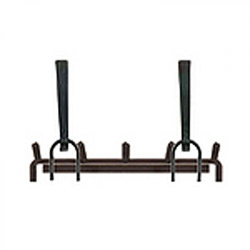 Superior AKC-LSM Classic Style Andiron Kit