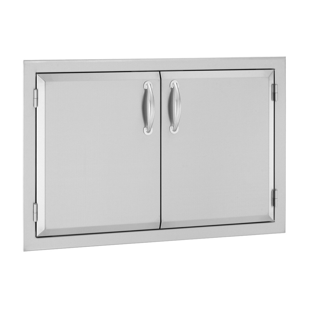"Summerset Alturi 30"" Double Doors at Sears.com"