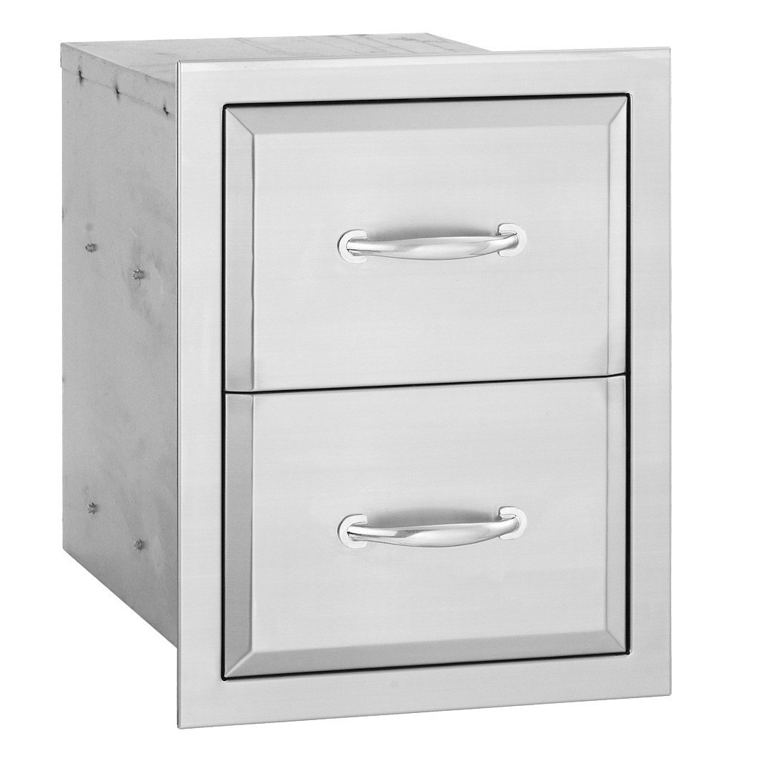 Summerset Alturi Double Drawer at Sears.com