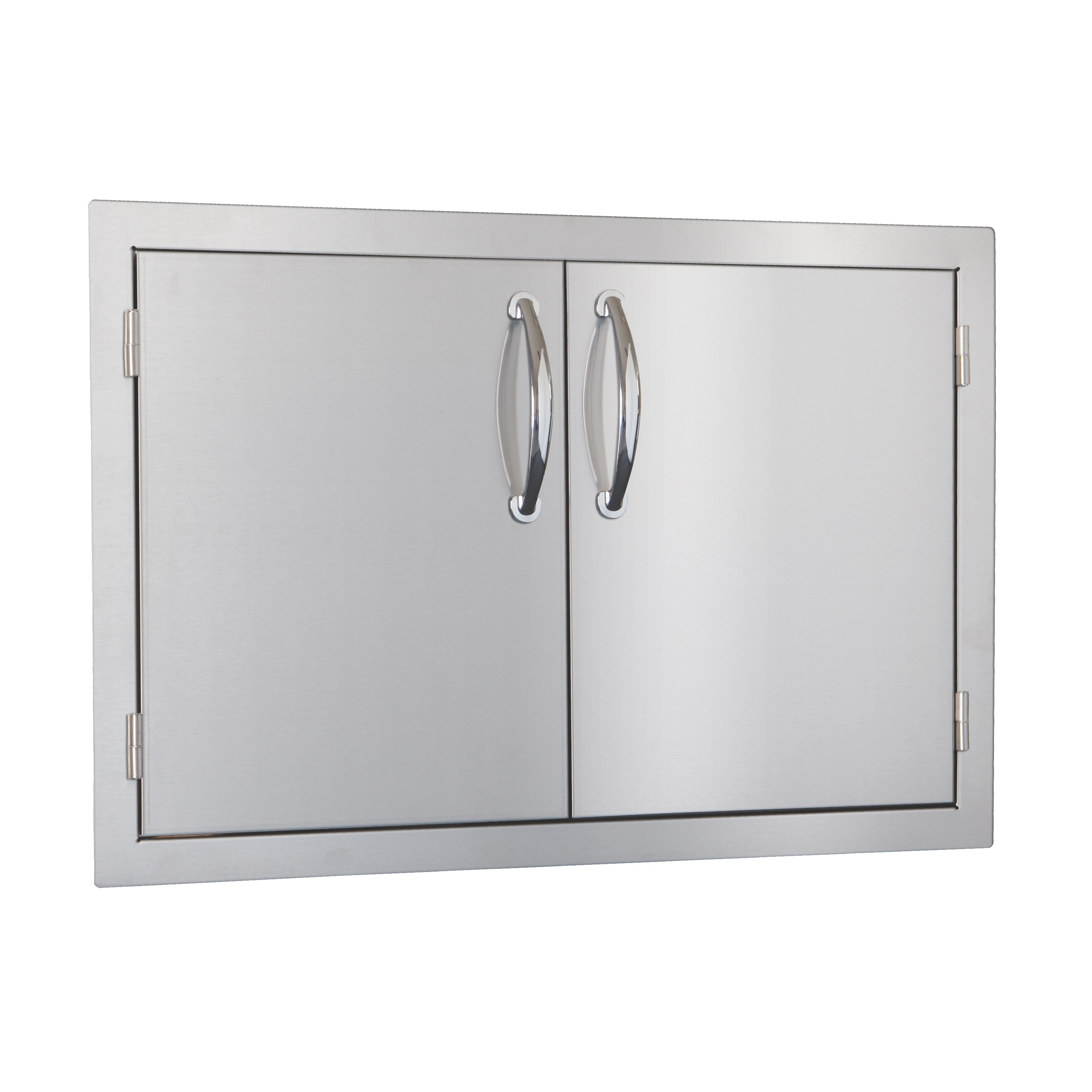 "Summerset 30"" Double Doors at Sears.com"