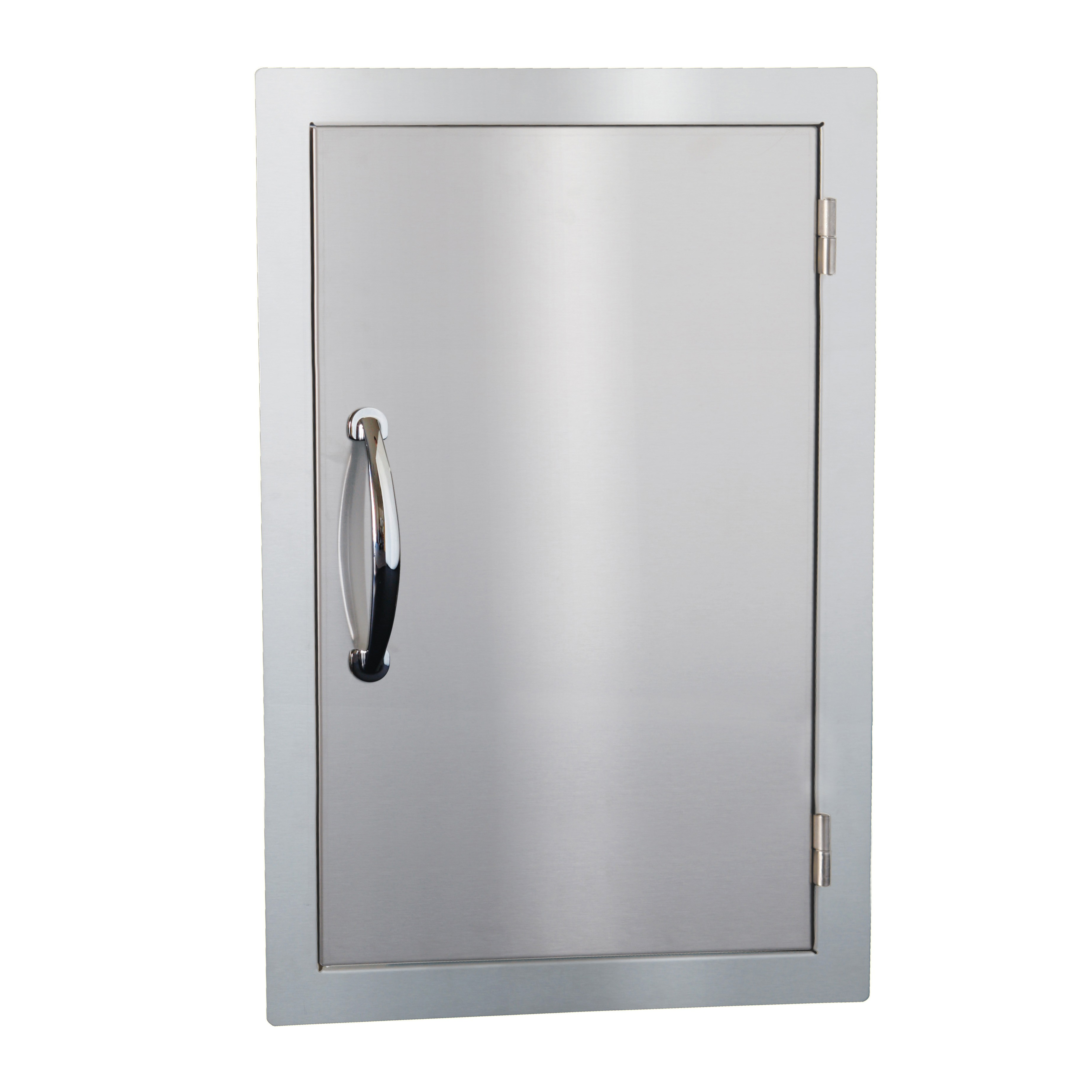 Summerset Large Vertical Door at Sears.com
