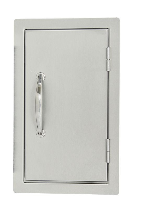 Summerset Mini Vertical Door at Sears.com