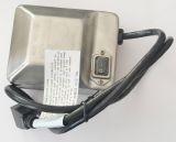 Grill Rotisserie Motor By Sunstone