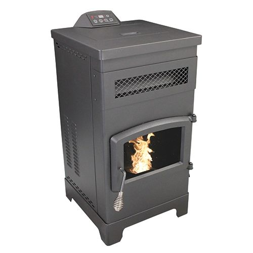 VG5770 Pellet Stove VG5770 By Us Stove