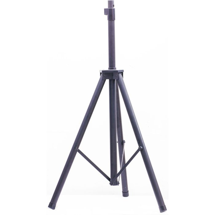 Hanover Height Adjustable Tripod Stand for Select Heat Lamps - Black