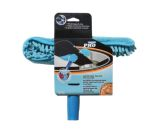 Arett Microfiber Ceiling Fan Duster Connect and Clean Locking System