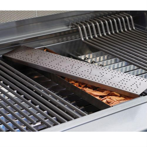 Drop-In Smoker Tray for BSG262, BSG343 and BSG424 Gas Grills