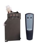 Dimplex BFRC-KIT 3-Stage Remote Control Kit for BF Fireboxes