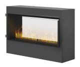 Dimplex 40'' Professional Build-In Box with Heat for CDFI1000-Pro