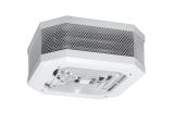 Dimplex CMH35A34CX Small Ceiling Heater