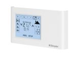 Dimplex Connex Multi-Zone Programmable Controller - White