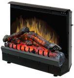 Dimplex DFI23106A 23'' Electric Fireplace Insert