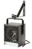 Heavy-Duty Garage/Workshop Electric Heater - 4000W/240V