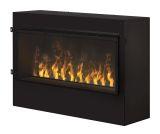 Dimplex GBF1000-PRO Opti-Myst Pro 1000 Built-In Electric Firebox