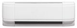 Dimplex 20'' Linear Convector Baseboard Heater - White
