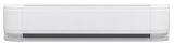 Dimplex 30'' Linear Convector Baseboard Heater - White