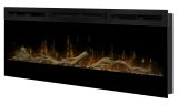 Dimplex Accessory Driftwood and River Rock for 50'' Linear Firebox