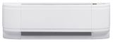 Dimplex 20'' Linear Proportional Baseboard Heater - White