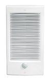 Dimplex R23WH1007TCW Fan-Forced Wall Insert Heater - 1000W