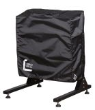 Space Grill Stand Cover for Space Compact Outdoor Grill and Stand