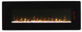 Winslow 48'' Wall-Mount/Tabletop Linear Fireplace