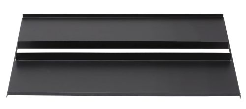 Dimplex CDFI500-TRAY Opti-Myst Accessory Tray for CDFI500 Models