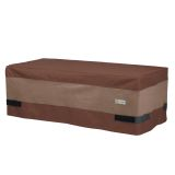 Duck Covers Ultimate Rectangular Coffee Table Cover