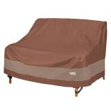 Duck Covers Ultimate Deep Loveseat Cover