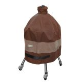 Duck Covers Ultimate Ceramic Grill Cover up to 30 in DIA 45in H
