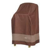 Duck Covers Ultimate Bar Chair & Stool Cover