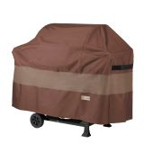 Duck Covers Ultimate BBQ Grill Cover 82 in W