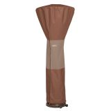"Duck Covers Ultimate Stand-Up Patio Heater Cover 22"" Dia"