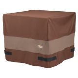 Duck Covers Ultimate Square Air Conditioner Cover