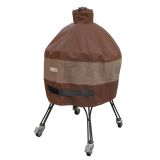 Duck Covers Ultimate Ceramic Grill Cover up to 29 in DIA 40 in H