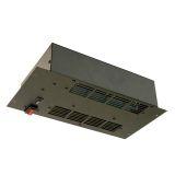 Dimplex CDFI-TMHEAT Opti-myst Direct-Wire Heater